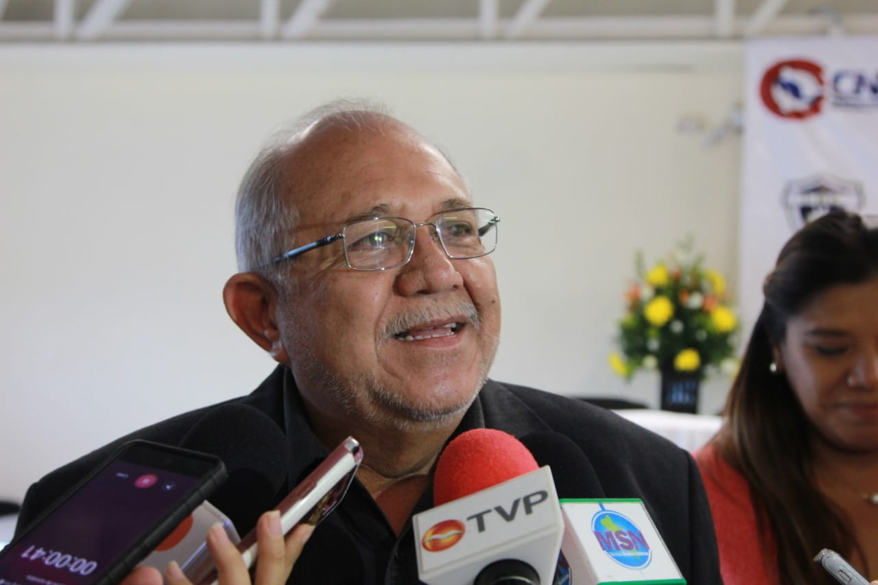 Al ex gerente de Jumapam solo se le pagará su liquidación: Químico Benítez