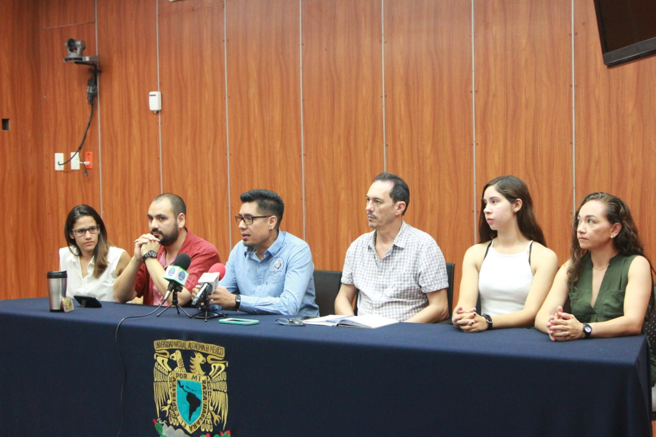 Pondrá el City Challenge Nature a la flora y fauna de Mazatlán en los ojos de todos