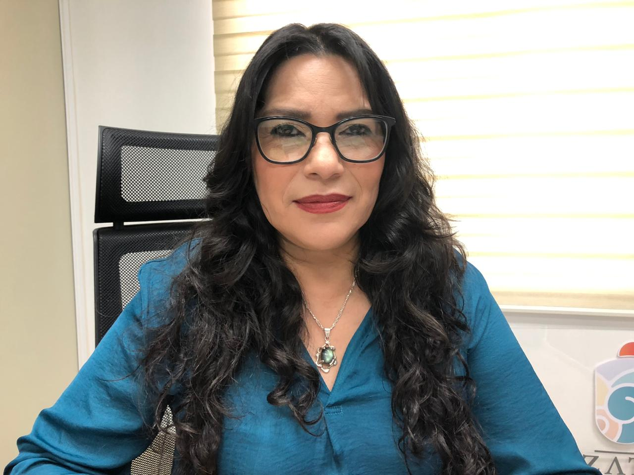 Implementan campaña para detección de hipertensión entre trabajadores del Ayuntamiento