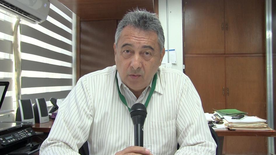 Alerta Jumapam sobre timadores que se hacen pasar por empleados de la paramunicipal