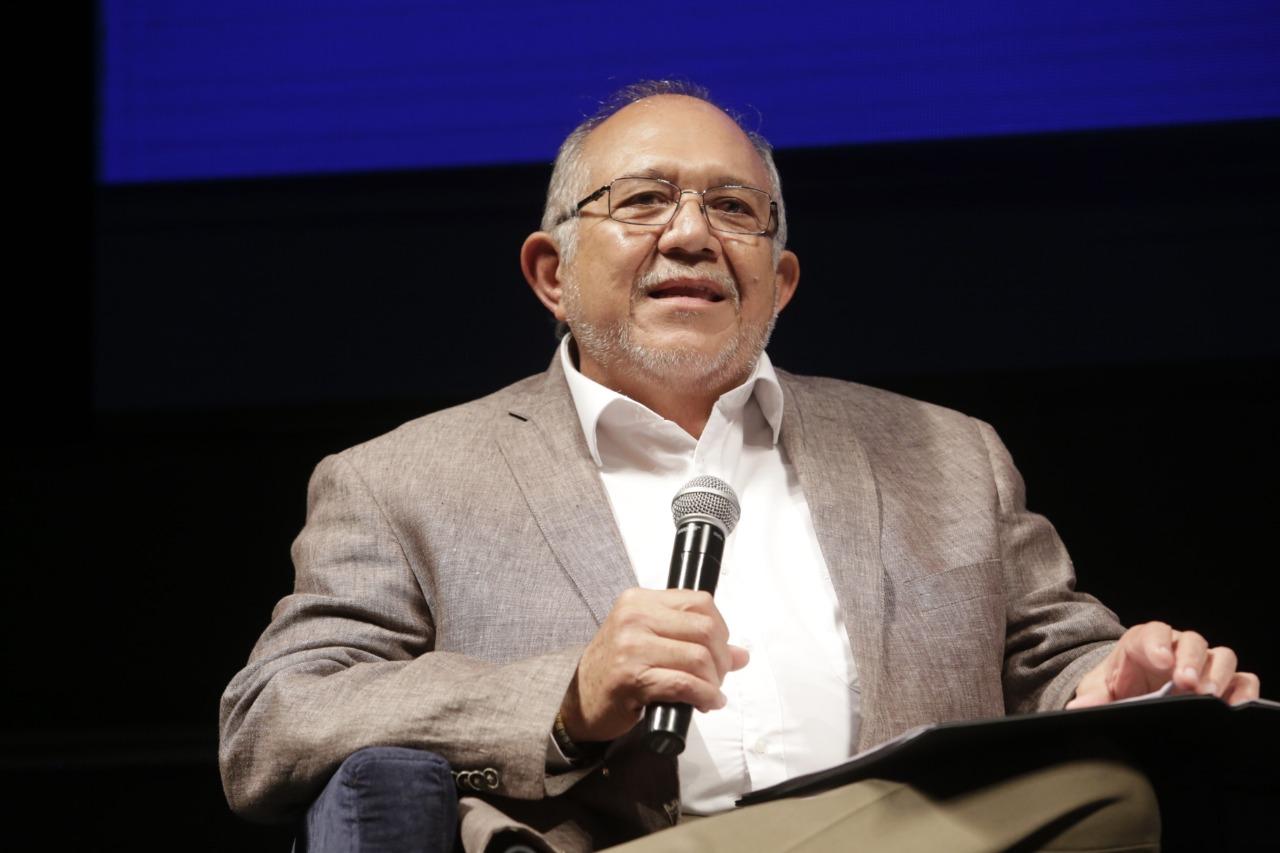 Señala el Alcalde crítica situación financiera de la Jumapam