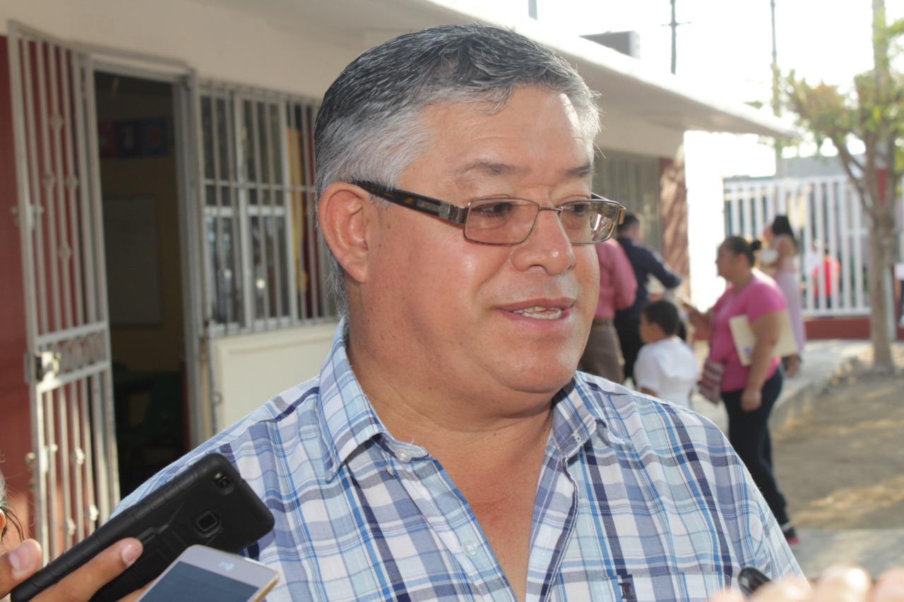 A punto de iniciar Ayuntamiento proceso legal contra constructoras responsables por obras contratadas no ejecutadas en 2018