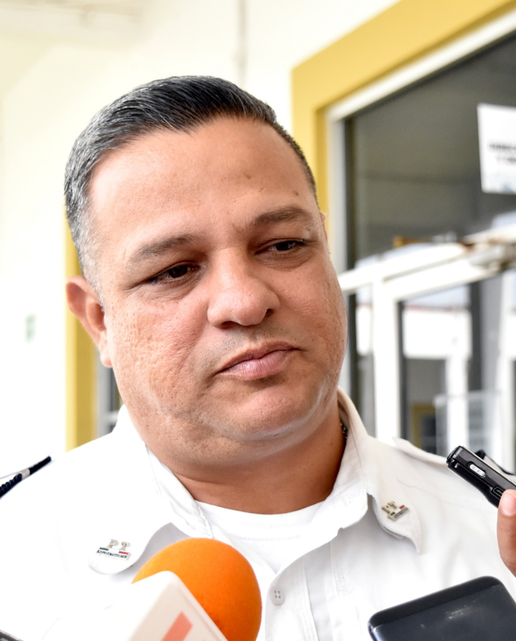 ANUNCIA TRÁNSITO MUNICIPAL CIERRE DE CALLES POR FIESTAS PATRIAS EN MAZATLÁN