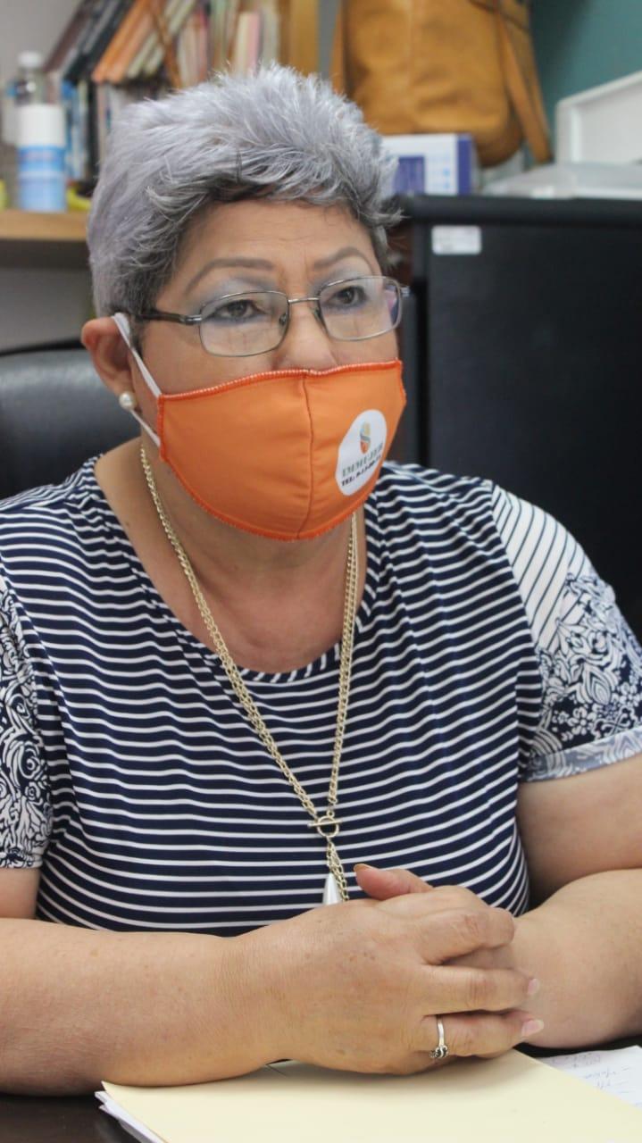 Igualdad, política del Gobierno de Mazatlán que impulsa el Immujer