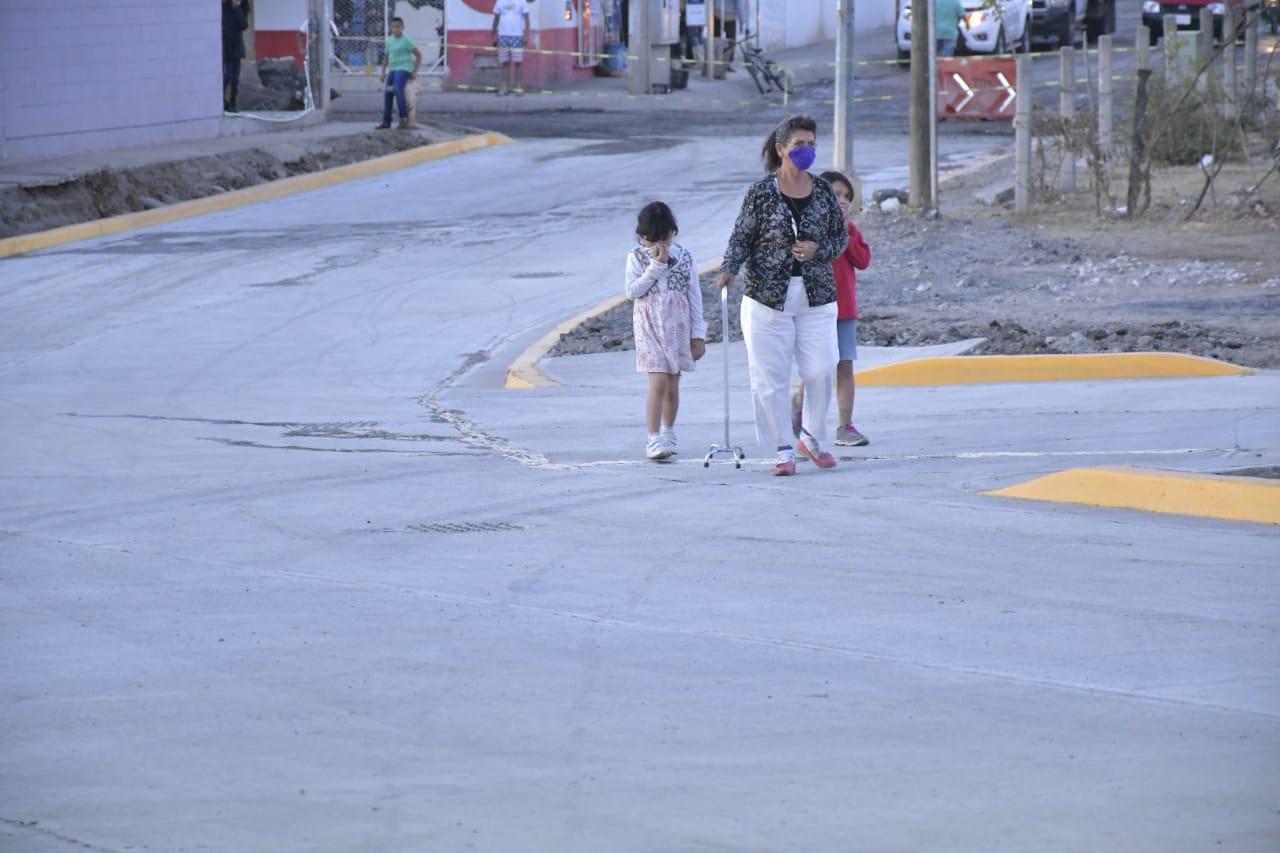 Gobierno de Mazatlán destinará $170 millones para obra pública este 2021