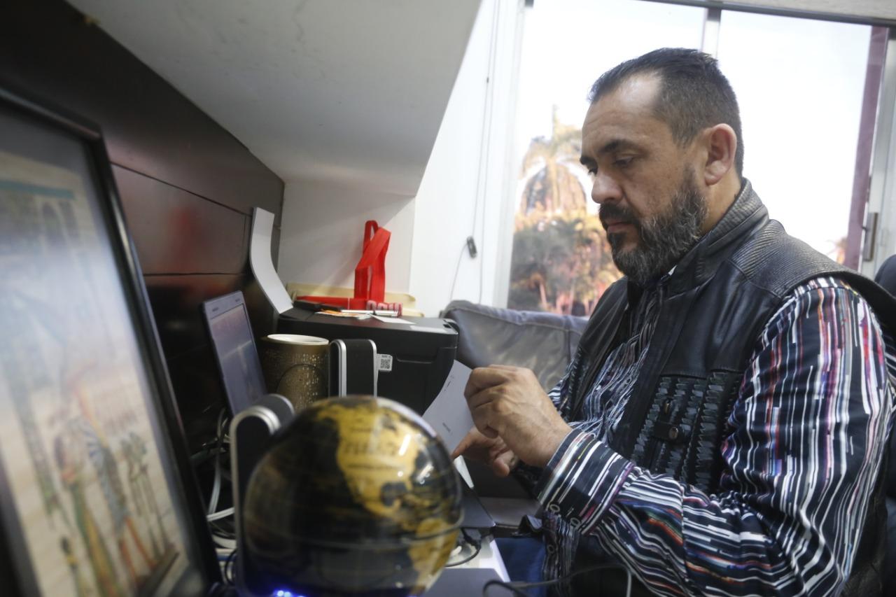 Avanza proyecto para la creación de una policía auxiliar en Mazatlán
