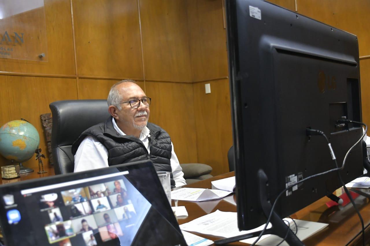 Avalan licencia de dos regidoras del Cabildo de Mazatlán