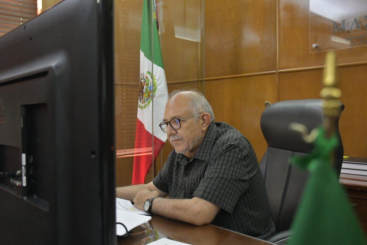 Ofrece Municipio condonación de hasta un 100% en multas y recargos en ISAI