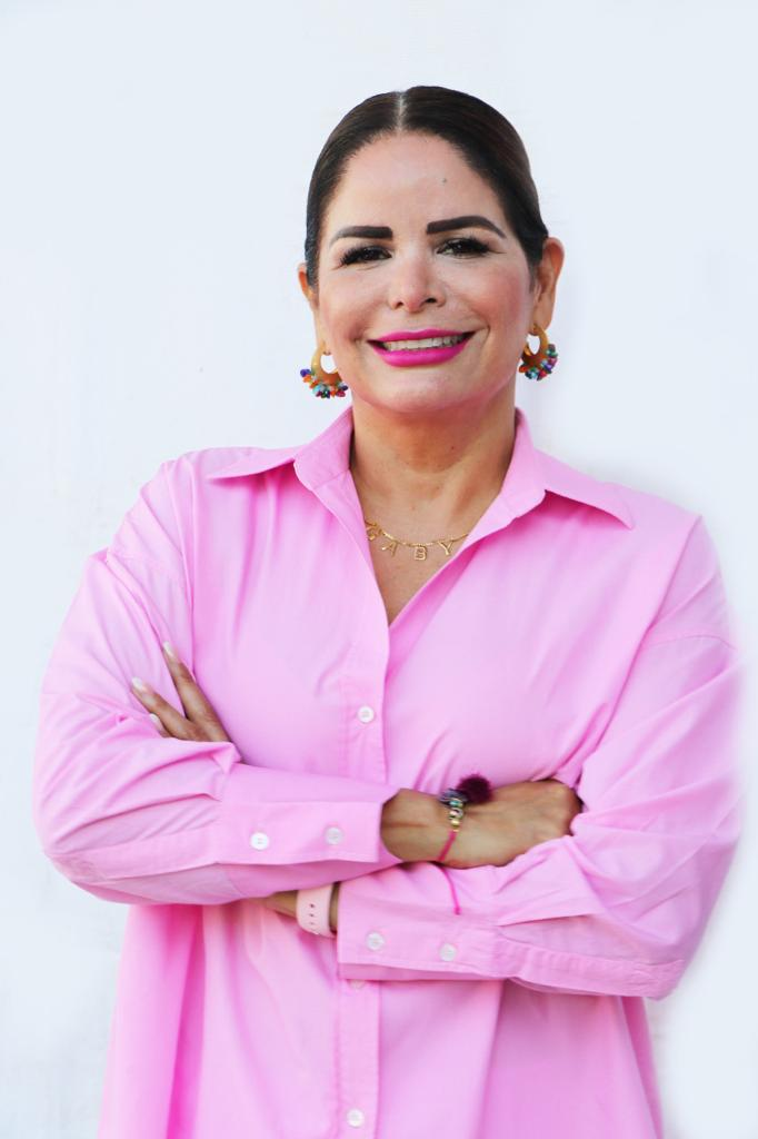 DIF Mazatlán otorgará 150 mastografías sin costo para la detección temprana del cáncer de mama*