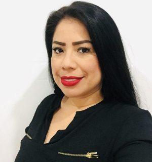 Concepción Rodríguez Carreon