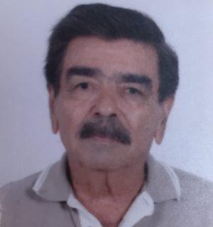 LIC. LUIS ANTONIO AGUILAR COLADO